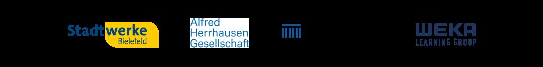 Kobold-Kundinnen-Logos-3